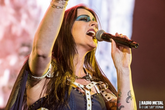 Nightwish_2015_11_25_15