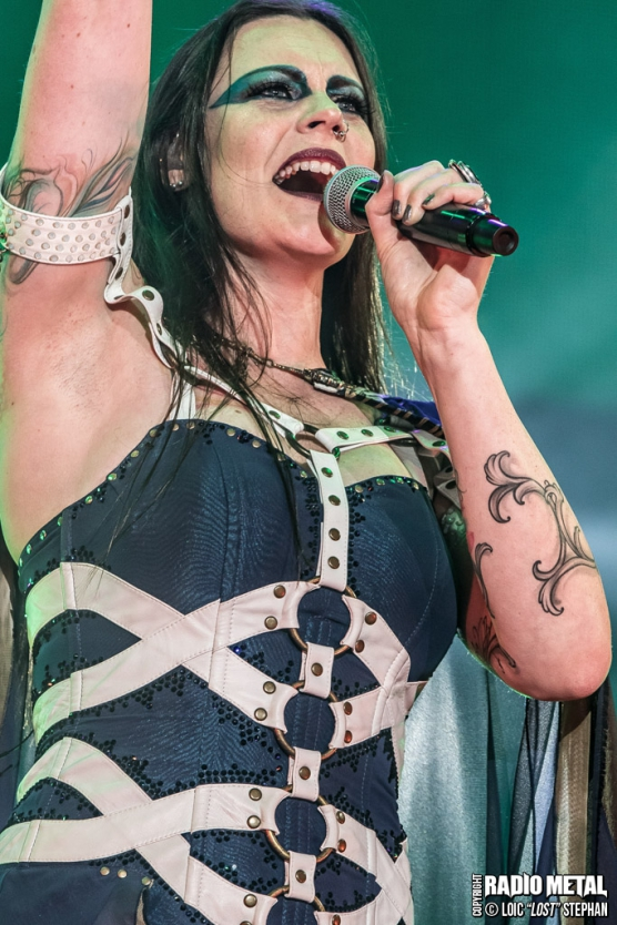 Nightwish_2015_11_25_19