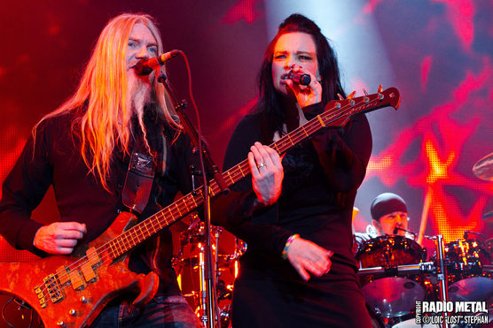 NIGHTWISH Thumbs_nightwish_17_04_17_02