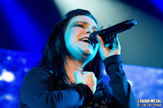 NIGHTWISH Thumbs_nightwish_17_04_17_09