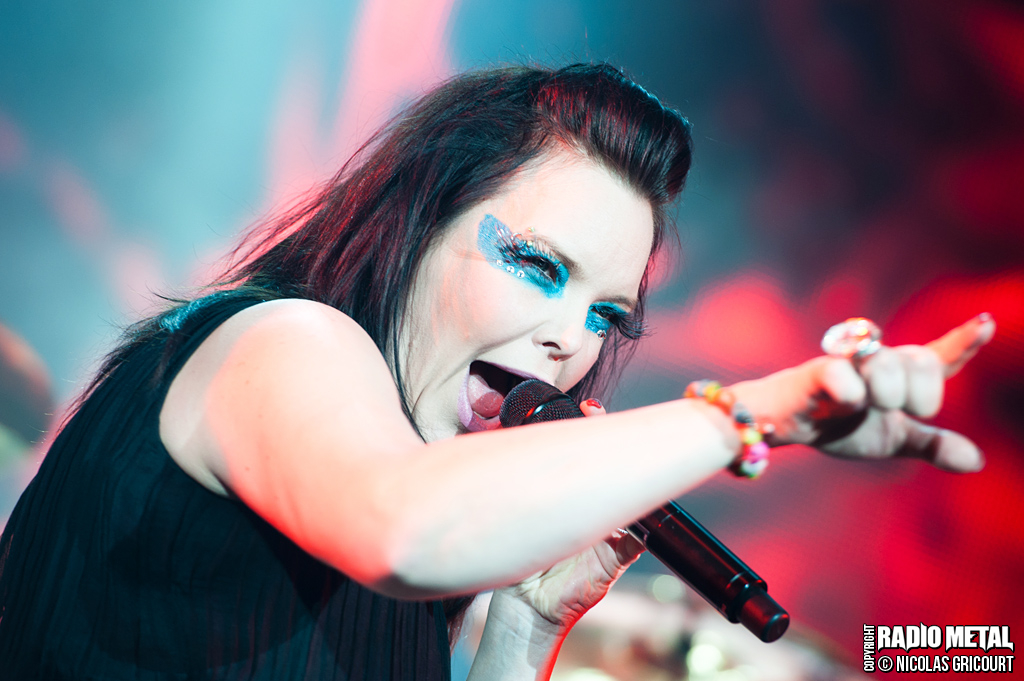 NIGHTWISH Nightwish_2012_04_20_12