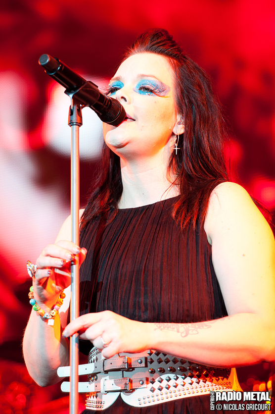 NIGHTWISH Thumbs_nightwish_2012_04_20_02
