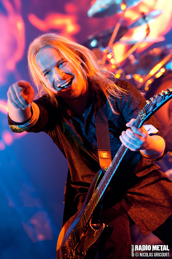 NIGHTWISH Thumbs_nightwish_2012_04_20_03