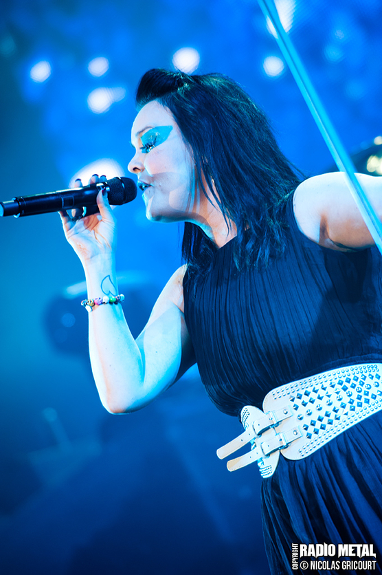 NIGHTWISH Thumbs_nightwish_2012_04_20_16