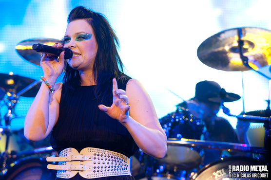 NIGHTWISH Thumbs_nightwish_2012_04_20_19