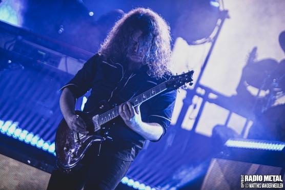 Opeth_2019_11_11-20