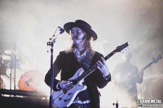 Opeth_2019_11_11-25