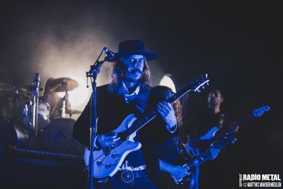 Opeth_2019_11_11-26