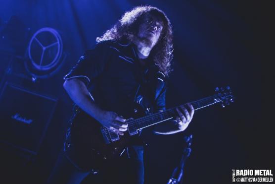 Opeth_2019_11_11-27