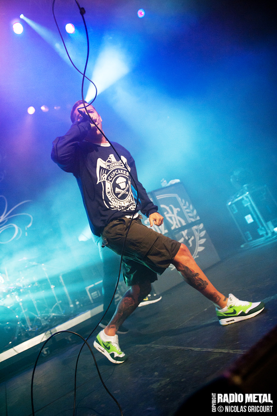 parkway_drive_2012_04_14_01