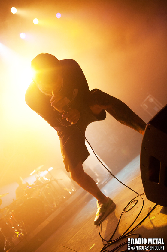 parkway_drive_2012_04_14_02