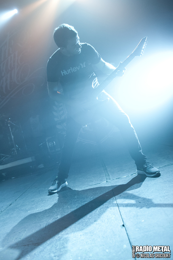 parkway_drive_2012_04_14_09