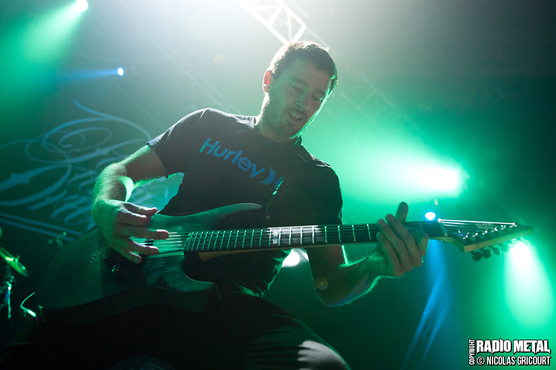 parkway_drive_2012_04_14_14