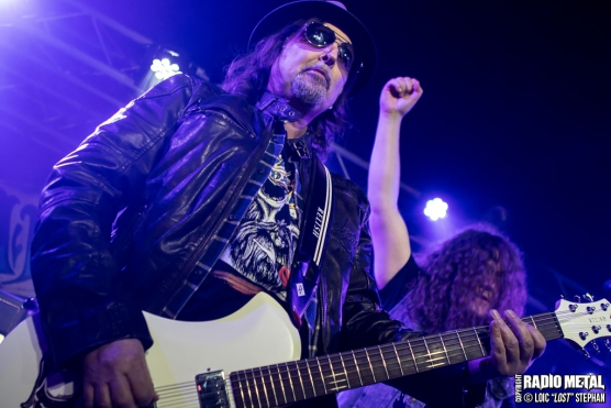 Phil_Campbell_20180319_01