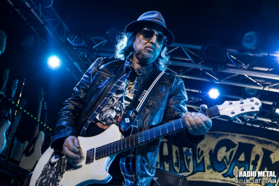 Phil_Campbell_20180319_02