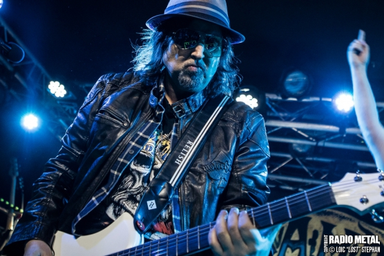 Phil_Campbell_20180319_03