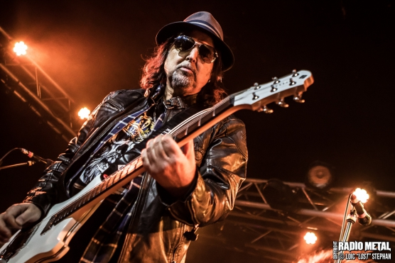 Phil_Campbell_20180319_08