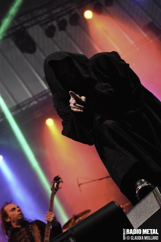 hell_2012_04_07_04