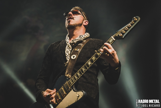rival_sons_2019_11_10_04