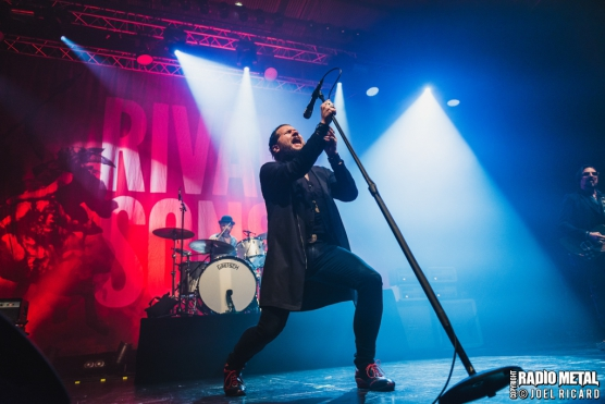 Rival_Sons_2017_02_08_01