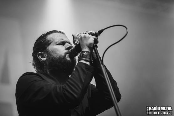 Rival_Sons_2017_02_08_03
