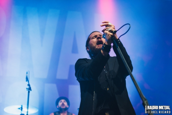 Rival_Sons_2017_02_08_08