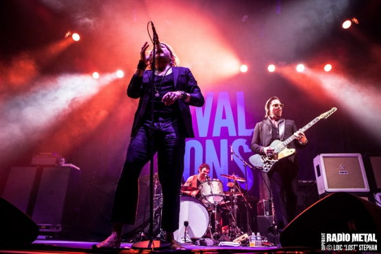 Rival_Sons_2015_11_11_06