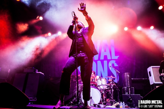 Rival_Sons_2015_11_11_07