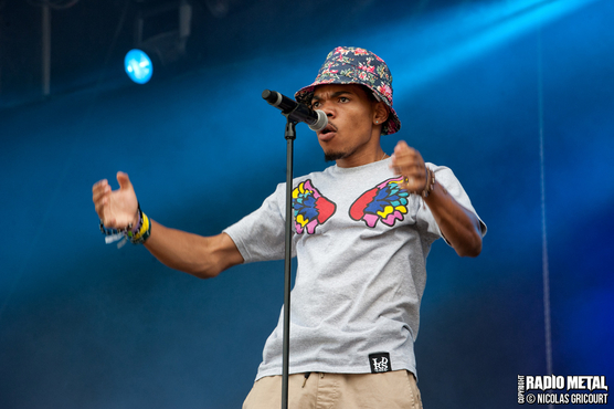 chance_the_rapper_2013_08_23_02