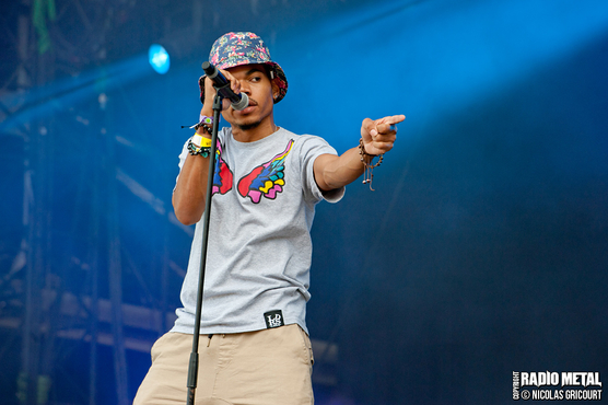 chance_the_rapper_2013_08_23_04