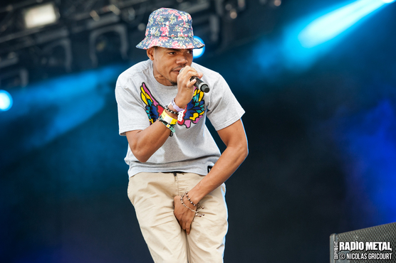 chance_the_rapper_2013_08_23_05