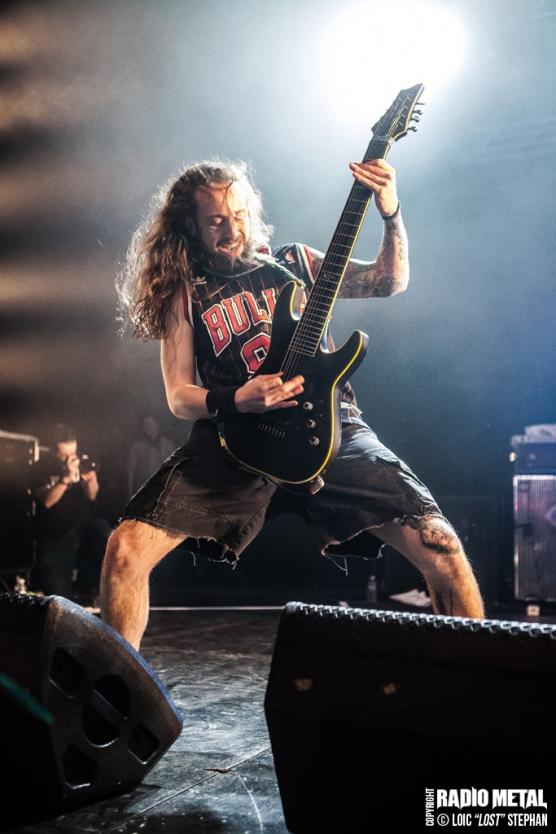 Rock_In_Hell_2015_04_04_04.jpg