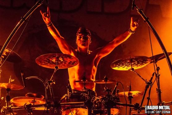 Rock_In_Hell_2015_04_04_23.jpg