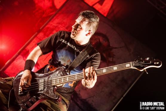Rock_In_Hell_2015_04_04_25.jpg
