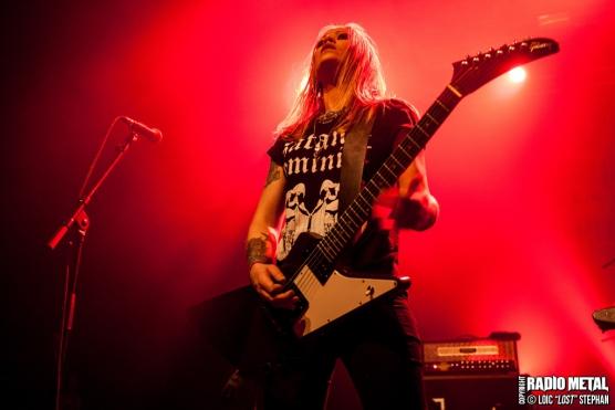 Rock_In_Hell_2015_04_04_44.jpg