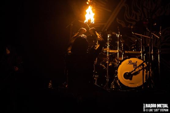 Rock_In_Hell_2015_04_04_60.jpg