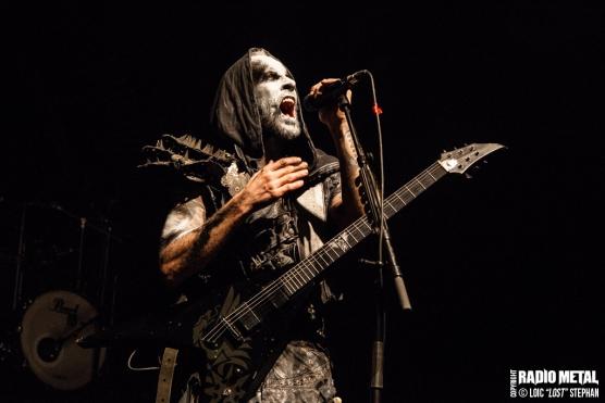 Rock_In_Hell_2015_04_04_72.jpg