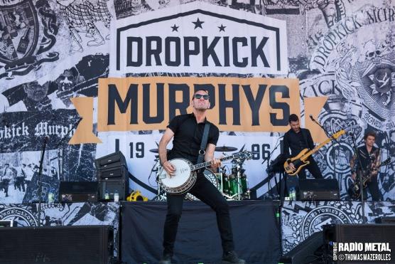 DropkickMurphys_2018_06_15-1