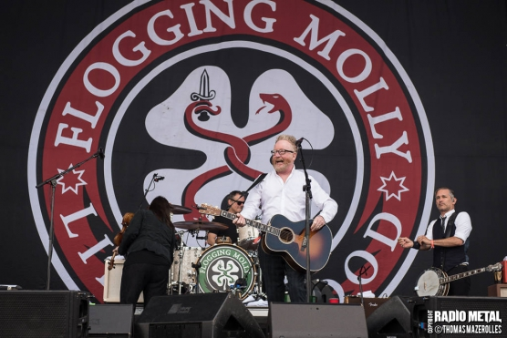 FloggingMolly_2018_06_15-1