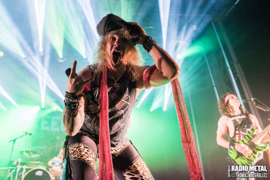 SteelPanther_2018_06_16-2