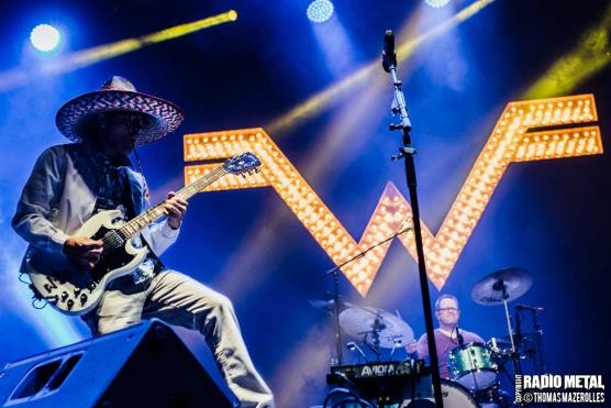 Weezer_2018_06_16-7