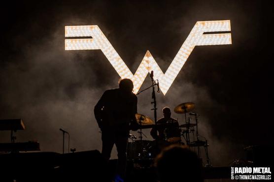 Weezer_2018_06_16-8