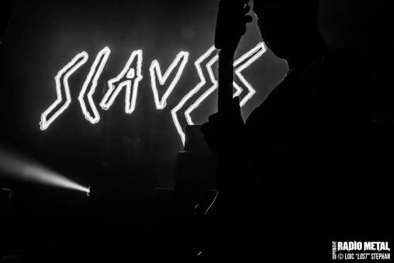 Slaves_2018_10_29_03