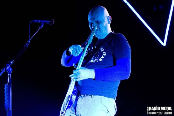smashing_pumpkins_2013_06_24_03