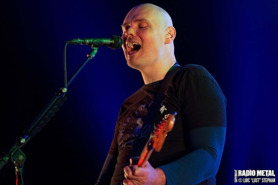 smashing_pumpkins_2013_06_24_07