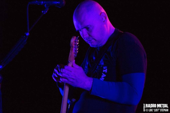 smashing_pumpkins_2013_06_24_10