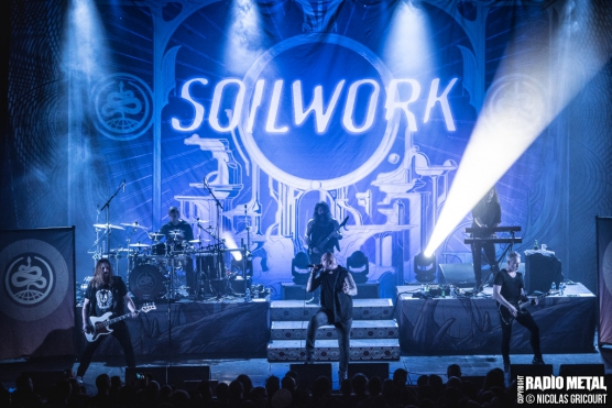 soilwork_2019_02_10_20