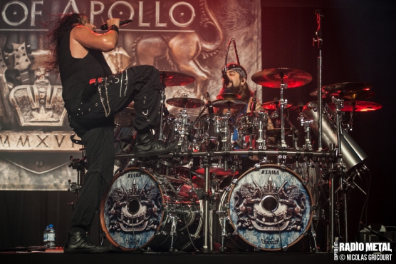 sons_of_apollo_2018_10_15_018