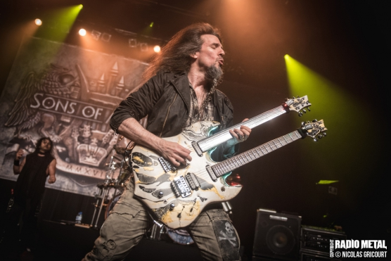 sons_of_apollo_2018_10_15_044