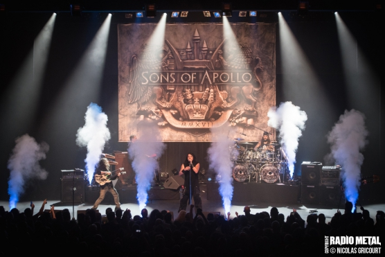sons_of_apollo_2018_10_15_076